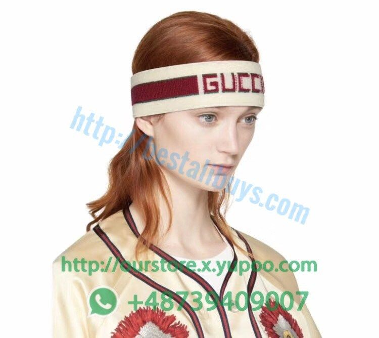 23291ccb3 High Quality Gucci Headband With Box on Aliexpress - Hidden Link //Price: $  & FREE Shipping // #aliexpresonline