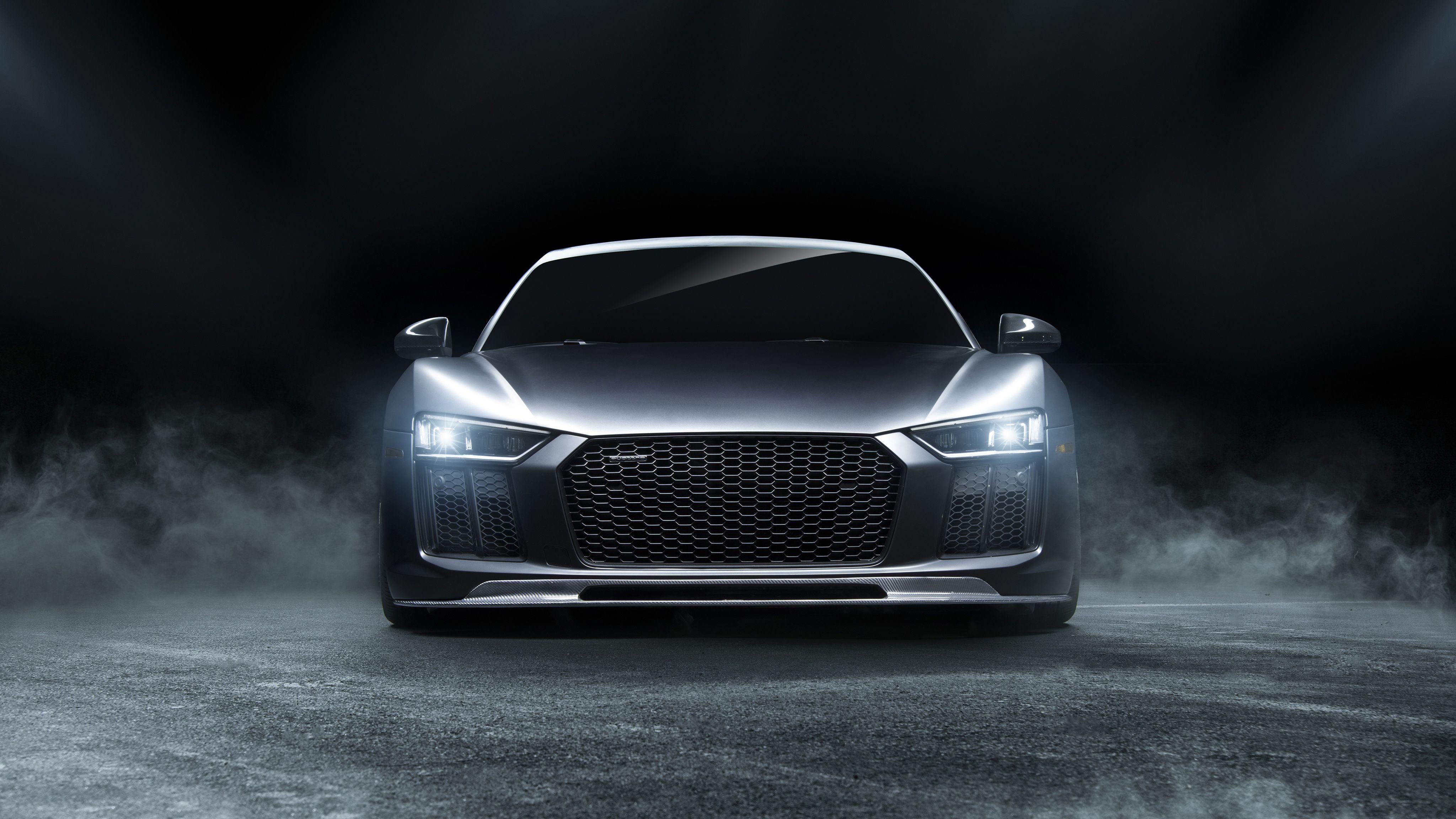 Resolution Wallpaper Supercar Quality Audi High Is Kaudi
