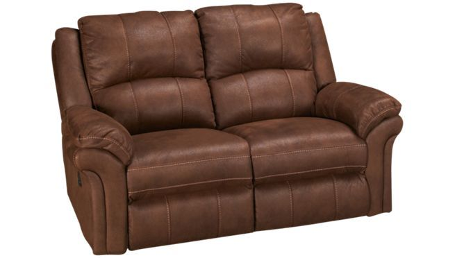 Super Cheers Loveseat Recliner Loveseats For Sale In Ma Nh Ibusinesslaw Wood Chair Design Ideas Ibusinesslaworg