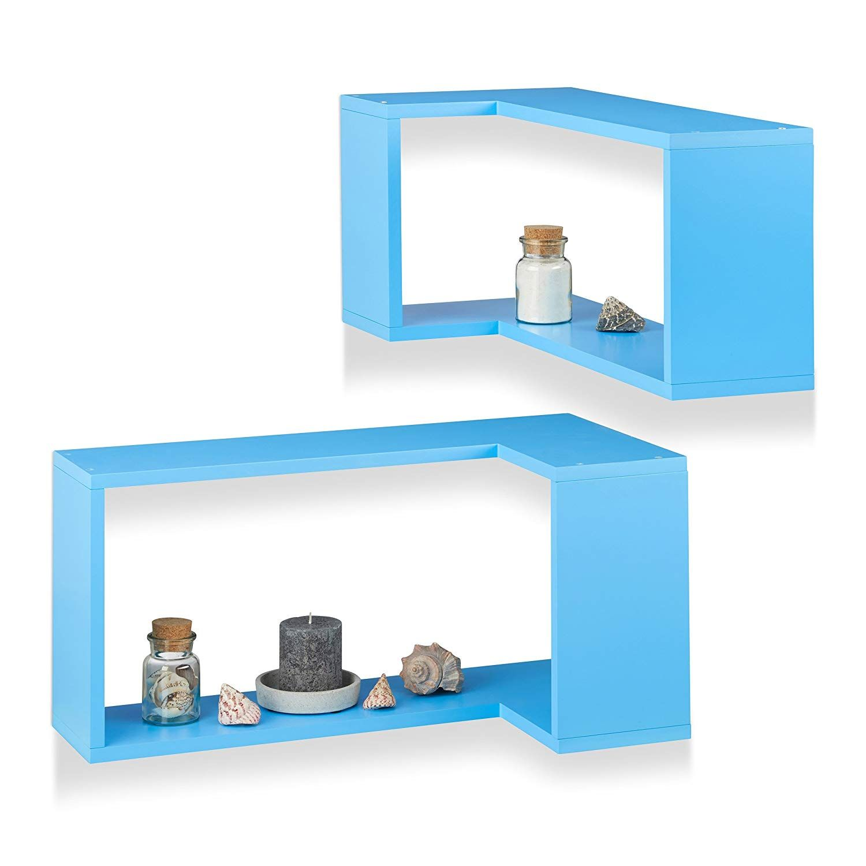 Pin auf Kinderzimmer hellblau