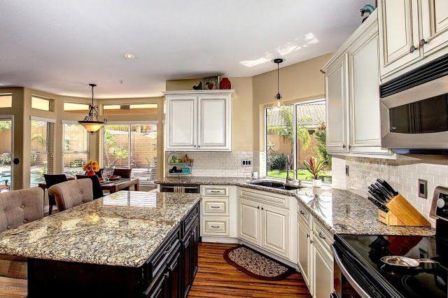 Our House Is A Very Very Very Fine House House Home Staging
