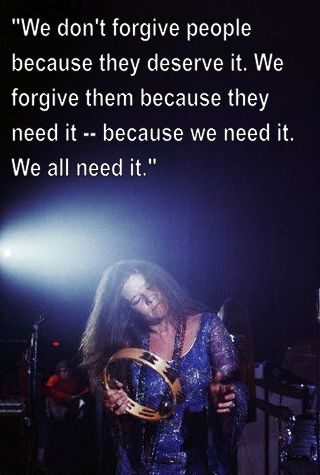 60 Quotes That Will Make You Fall In Love With Janis Joplin Inspiration Janis Joplin Quotes