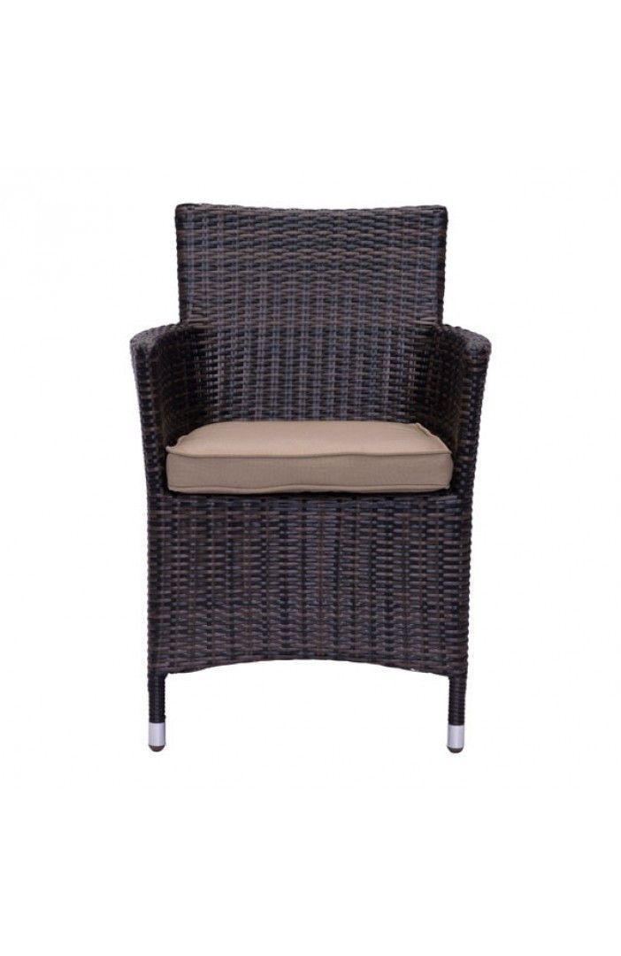 South Bay Chair 703031