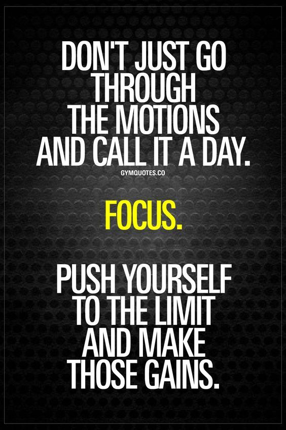 Keep Pushing Fitness Motivation Quotes Quotes Gym Quote