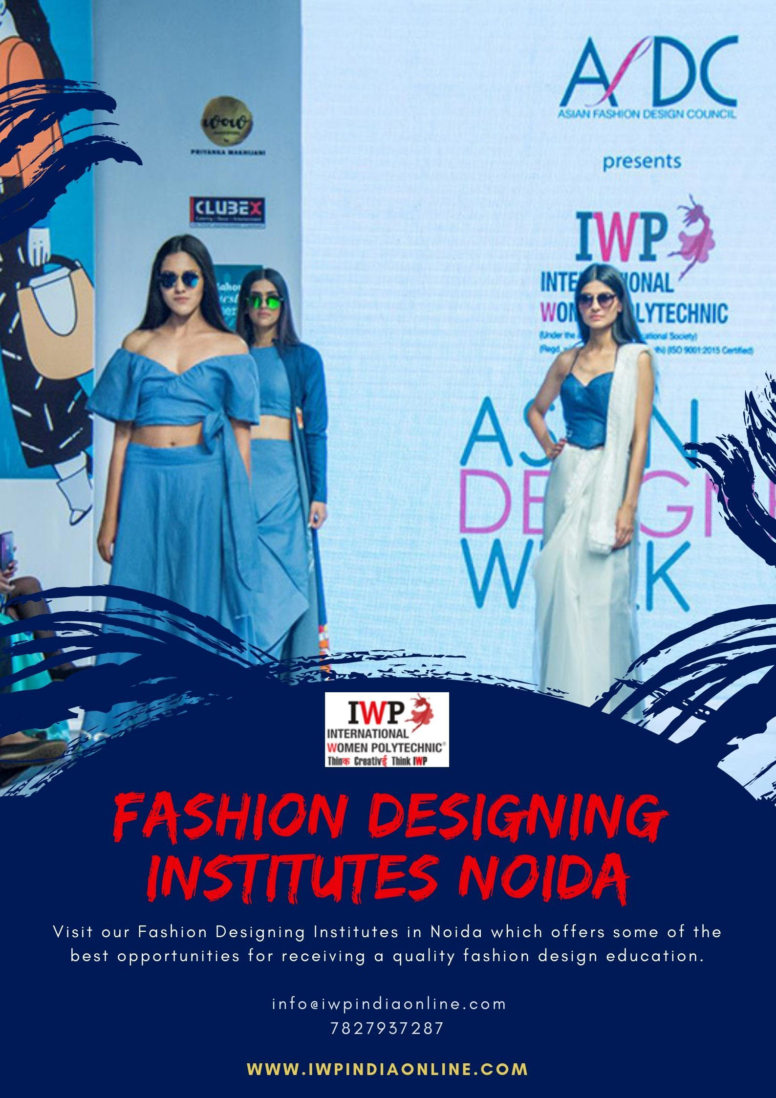 Fashion Designing Institutes Noida Fashion Designing Institute Fashion Designing Colleges Fashion Designing Course