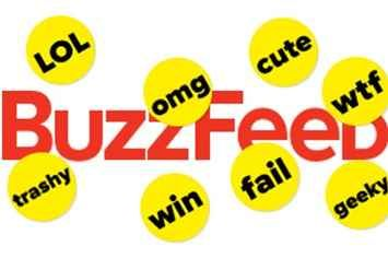 Which BuzzFeed Badge Are You Based On Your Zodiac Sign?