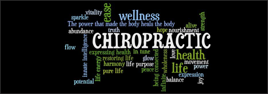 learnaboutchiropractic.jpg (934×329)
