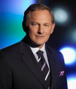 Idol worship: Victor Garber, actor. – He made his film debut as ...