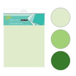 картон кольоровий з однієї сторони, білий з іншої