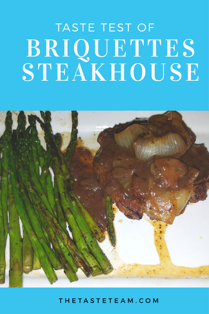 Briquettes Steakhouse is a locally owned restaurant serving fresh, high quality meats and sides.  See our experience on our website!