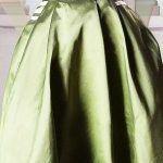 مجموعة أزياء من تصميم حنا توما HANNA TOUMA