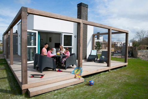 Strandpark Duynhille  EUR 259.00  Meer informatie  http://bit.ly/1YqBiaw http://bit.ly/1RmW6bC http://bit.ly/1PStvtJ http://bit.ly/23glYlr
