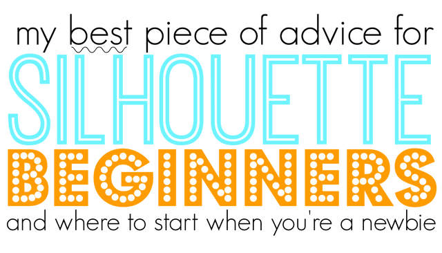 How to Use Dingbat Fonts in Silhouette Studio for Layered