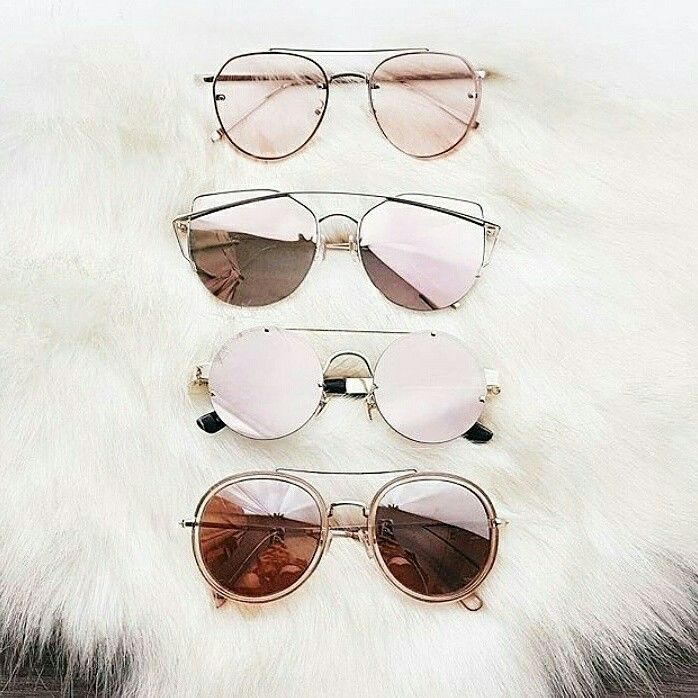 Pin by Dafna Manor on Michali s in 2018   Pinterest   Sunglasses, Fashion  and Accessories 7f6b974b25d0