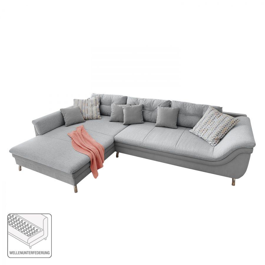 Ecksofa Kintom Flachgewebe Ecksofa Sofa Und Couch Mobel