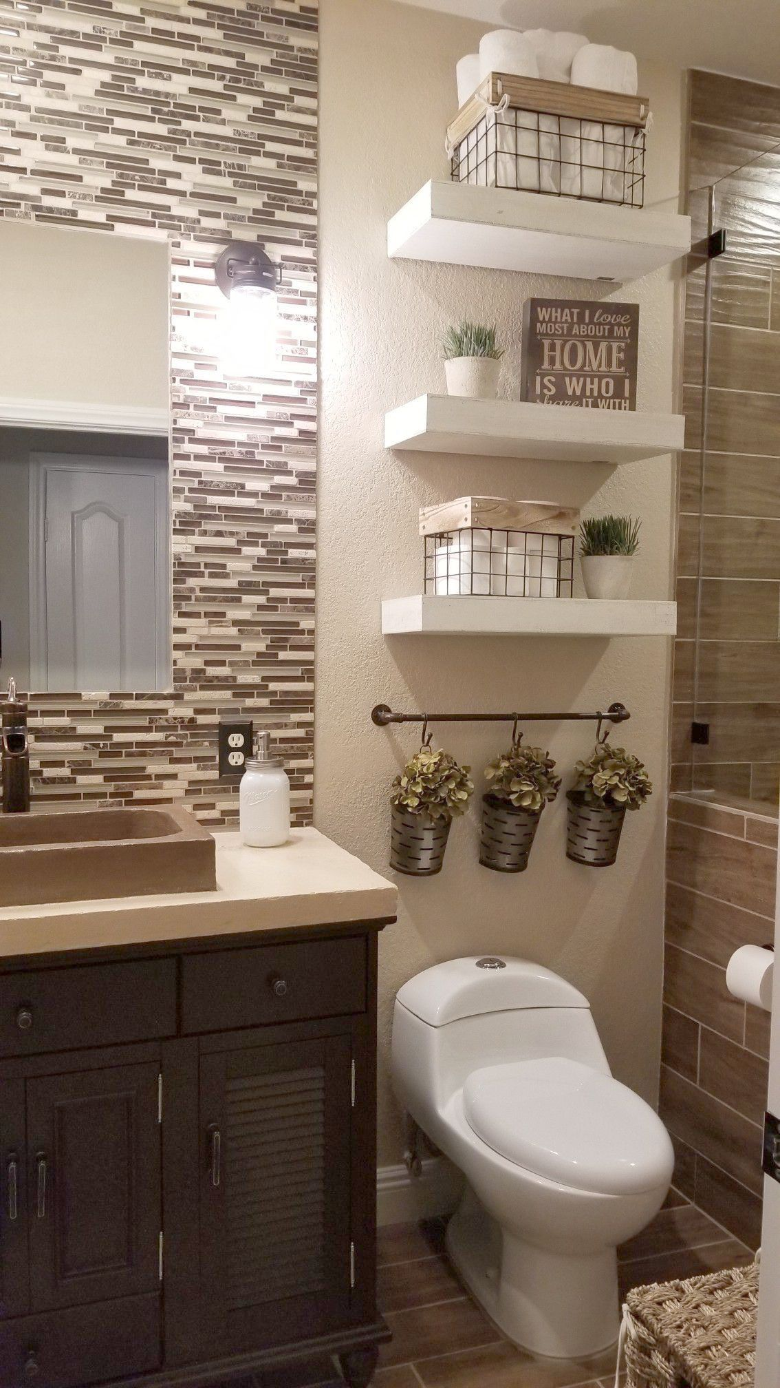 Bathroom Light Fixtures At Lowes An Bathroom Decor Flowers While Bathroom Remodel Pinterest Small Bathroom Remodel Bathroom Decor Elegant Bathroom