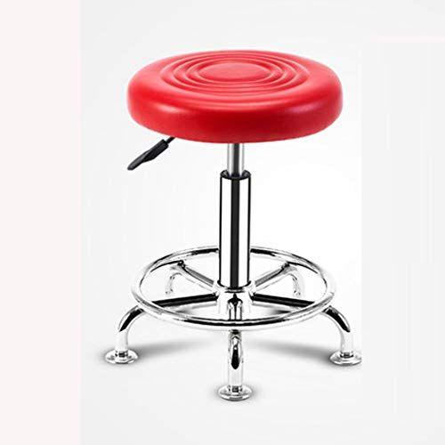 Enjoyable Hzpxsb Bar Stool High Bar Chair Stereotype Sponge Faux Creativecarmelina Interior Chair Design Creativecarmelinacom
