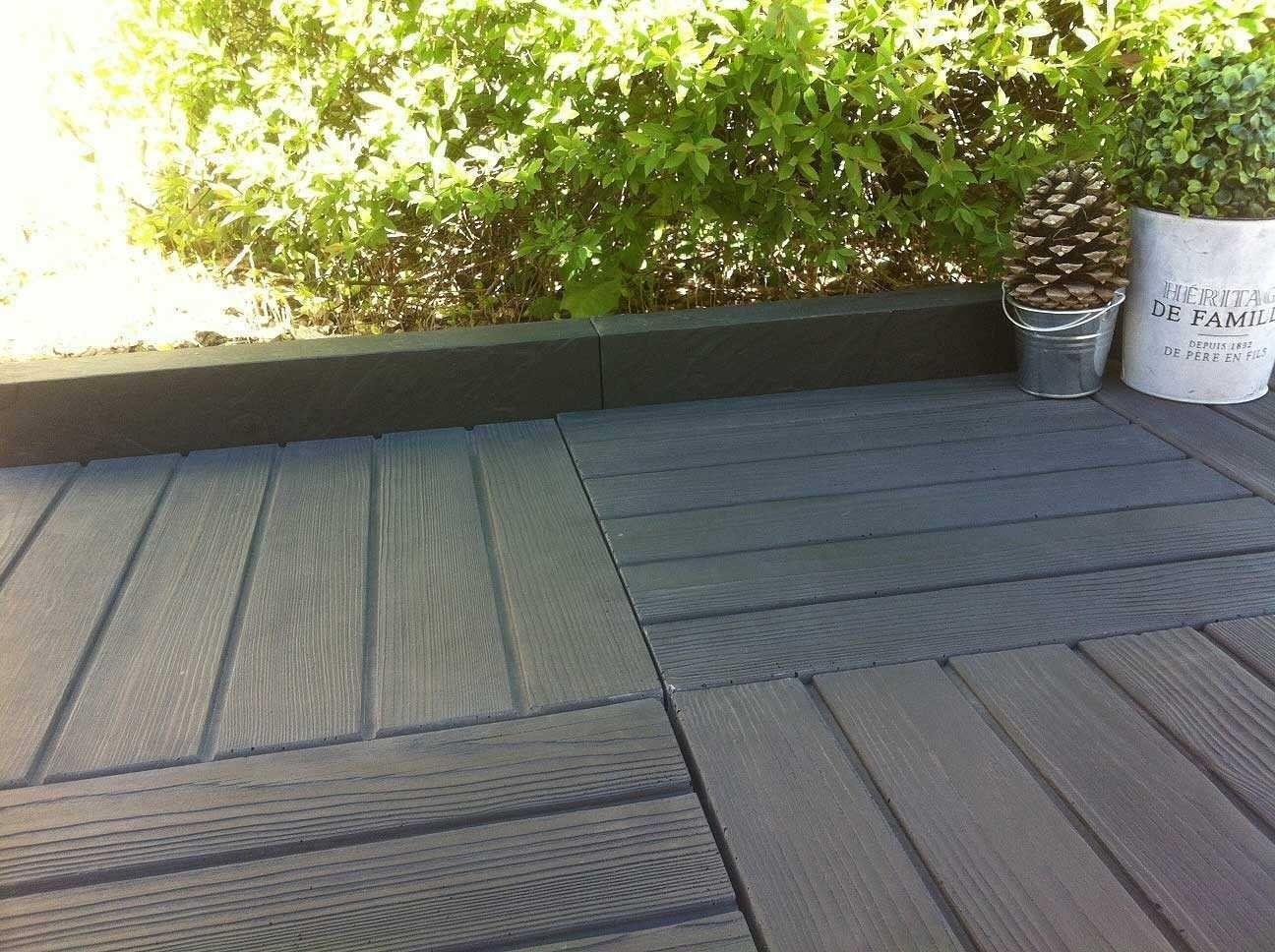 Bois Pour Terrasse Extérieure dalles pour terrasse exterieure luxe dalle terrasse pierre