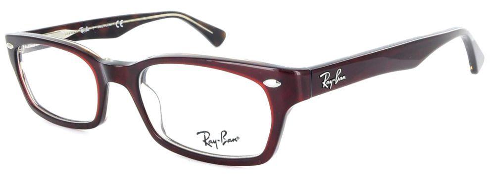 Ray Ban Rb 5150 Highstreet 2023 2GNDL