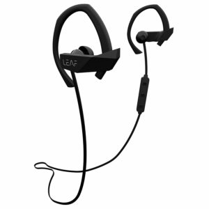 7 Best Bluetooth Earphones And Headsets Under 1000 In India 2020 Bluetooth Earphones Earphone Wireless Bluetooth