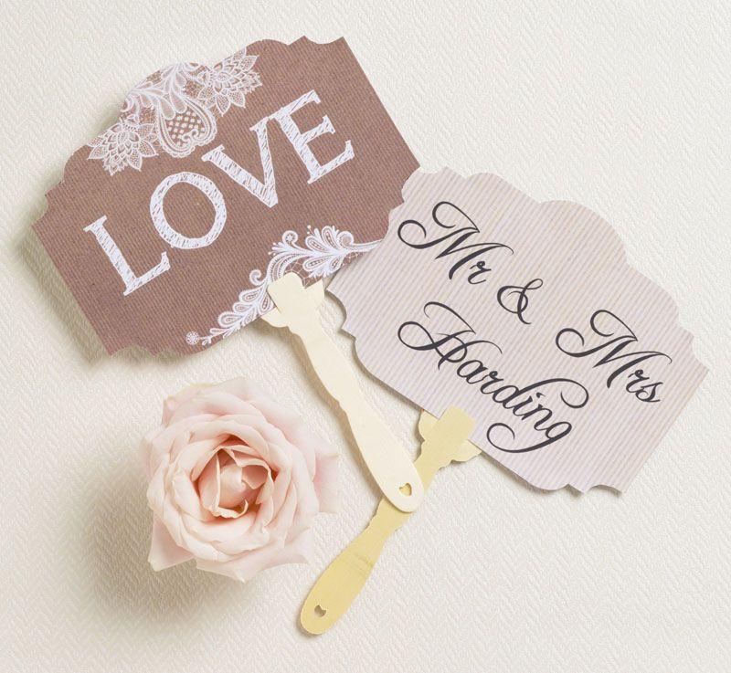 Wedding Photo Props Ideas: Prop Pre Wedding - ค้นหาด้วย Google