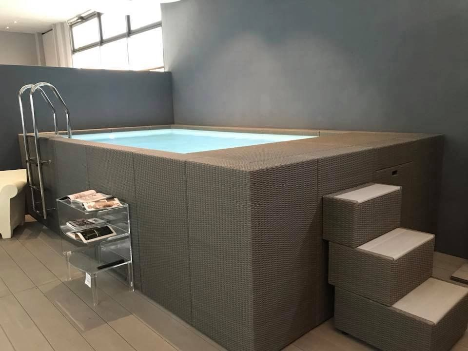 Pin Von Jurgen Bockler Auf Pool