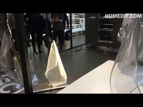 Acrylic Sheets Transform Light Into An Architectural Sculpture Acrylic Sheets Architectural Sculpture Sculpture