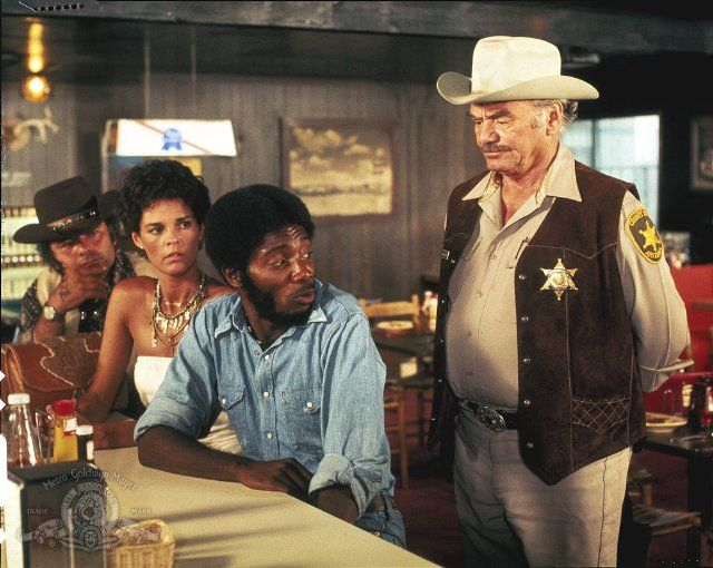 Kris Kristofferson And Ali Macgraw Are Perfectly Cast But The Real Star Is Ernest Borgnine Description From Fandangogroover Ali Macgraw Movies Trucking Humor