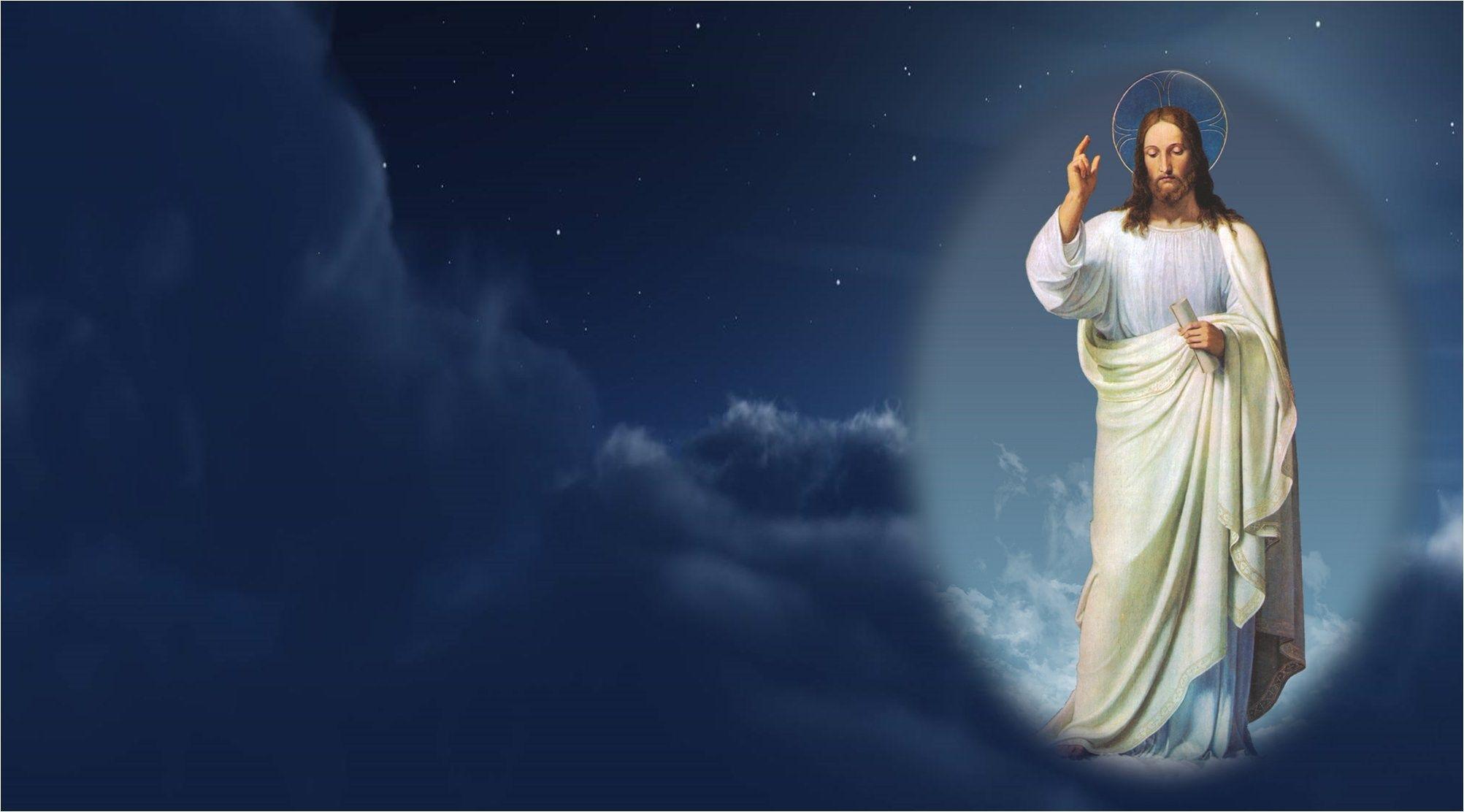 Jesus Pictures For Large Desktop Jesus Wallpaper Jesus Images Jesus Christ Painting