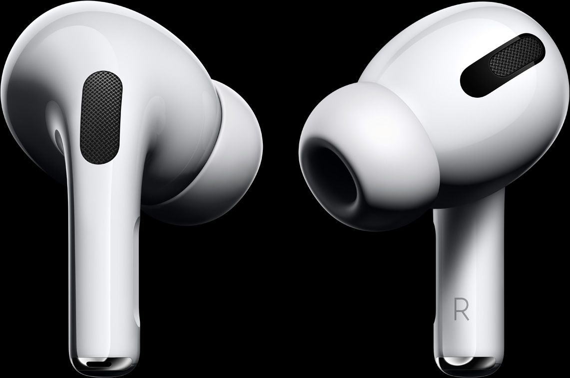 Airpods Pro Can Be Perfect If You Work From Home Airpods Pro Apple Products Apple