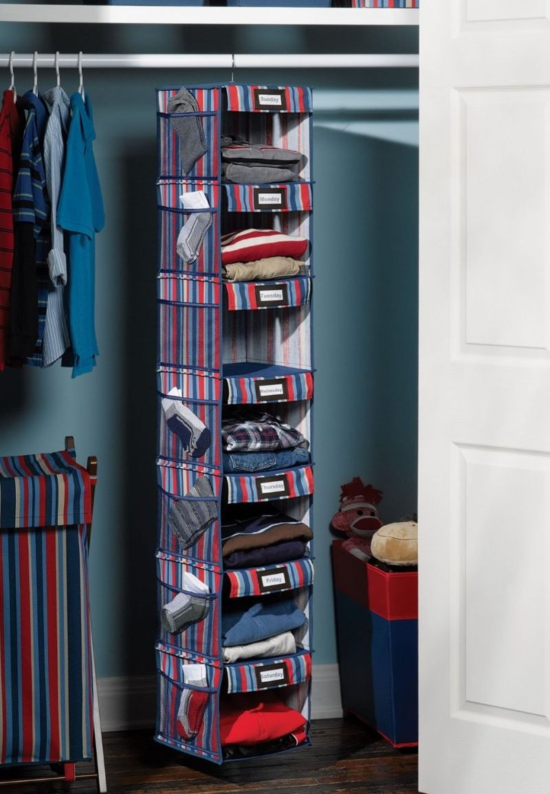 size planner shelving organizer room full ways of astounding crammed your amazing dorm design when system into organize to stolmen closet ideas a