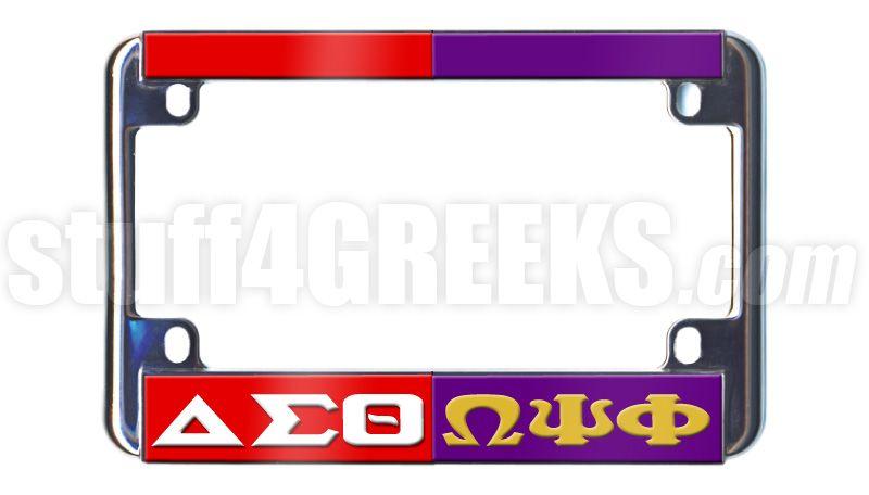 Pin On Omega Psi Phi Fraternity Inc