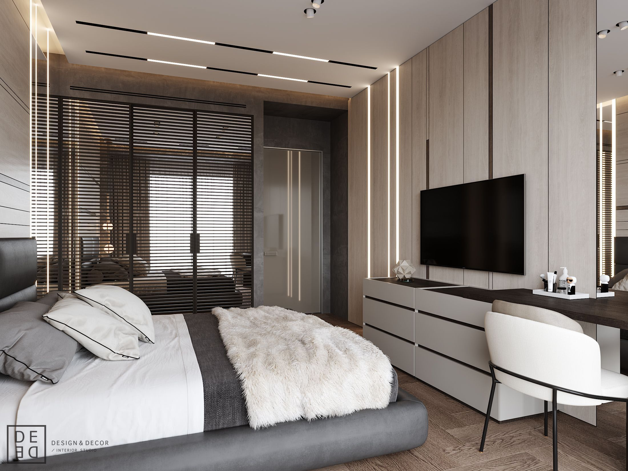 astounding tips natural home decor ideas sun room natural home rh za pinterest com