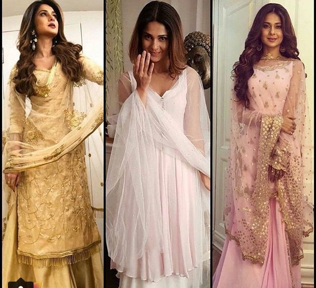 Pin by Janvi Mittal on Jenniferr Winget (With images ...