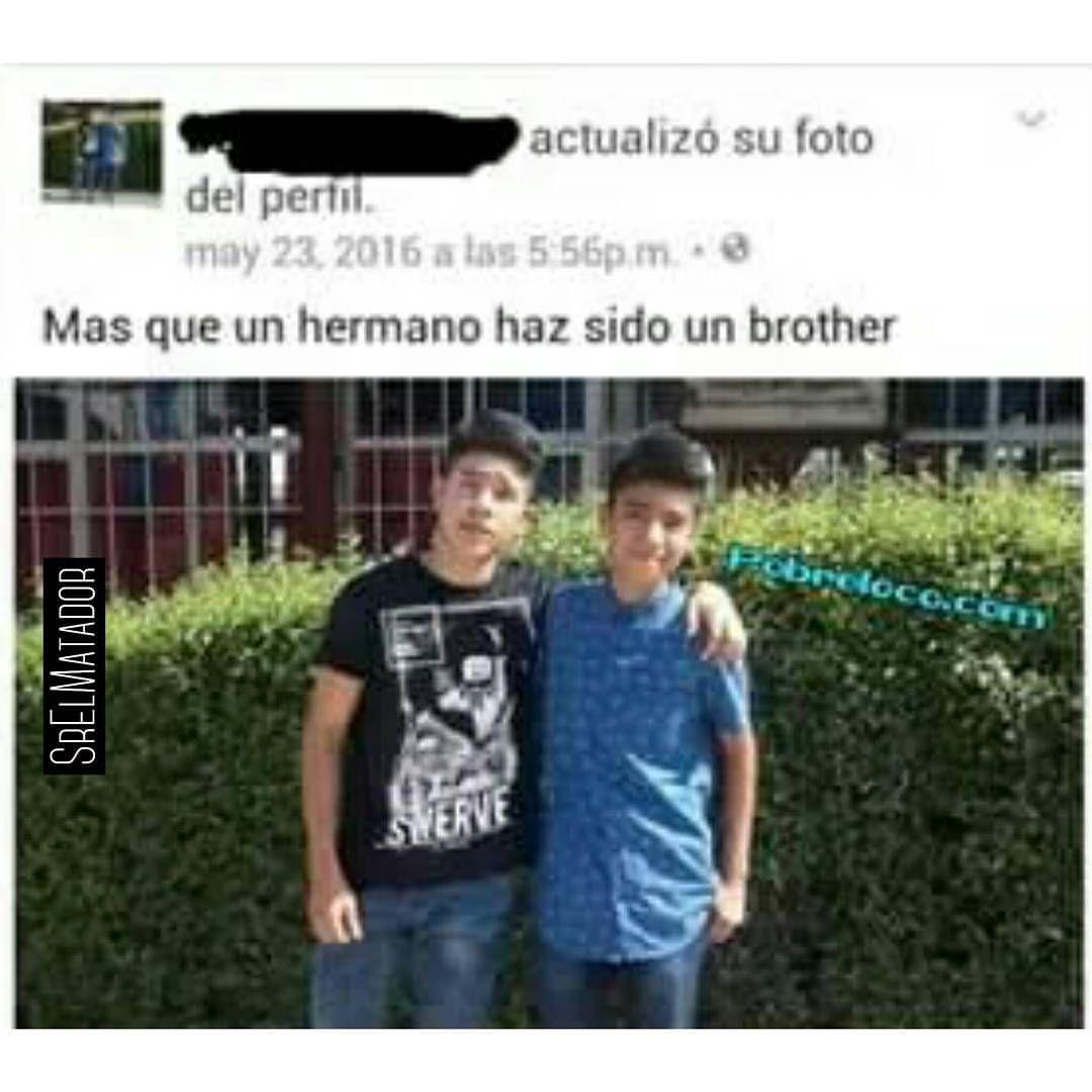El conocimiento es poder brother.  .  .  #ElConocimientoEsPoder #ReflexionDelDia #Brother #Hermano #exnovia #openenglish #lunes #LunesDeConfesiones #SrElMatador #ElSalvador #SV #SoloEnElSalvador #MiércolesGabán
