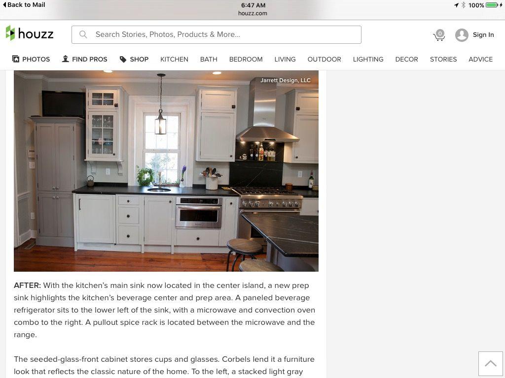 pinjoanne violette on kitchen designs  kitchen design