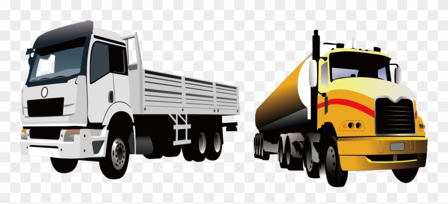 Download Hd Cargo Transprent Png Free Download Automotive Exterior Lorry Truck Clipart And Use The Free Clipart For Your Creative Proj Automotive Lorry Cargo
