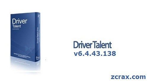 driver talent activation code free