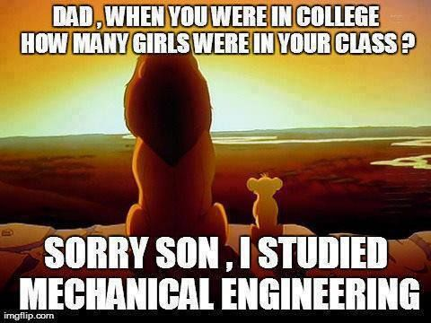 Sorry Son I Studied Mechanical Engineering Funny Picture Quotes Engineering Humor Martial Arts Kids