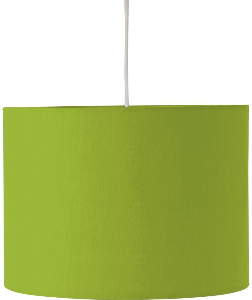 Buy Colourmatch Fabric Shade Apple Green At Argos Co Uk Your Online Shop For Lamp Shades