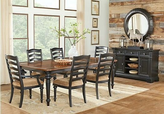 Love It Dining Room Sets Eric Church Dining Room Suites