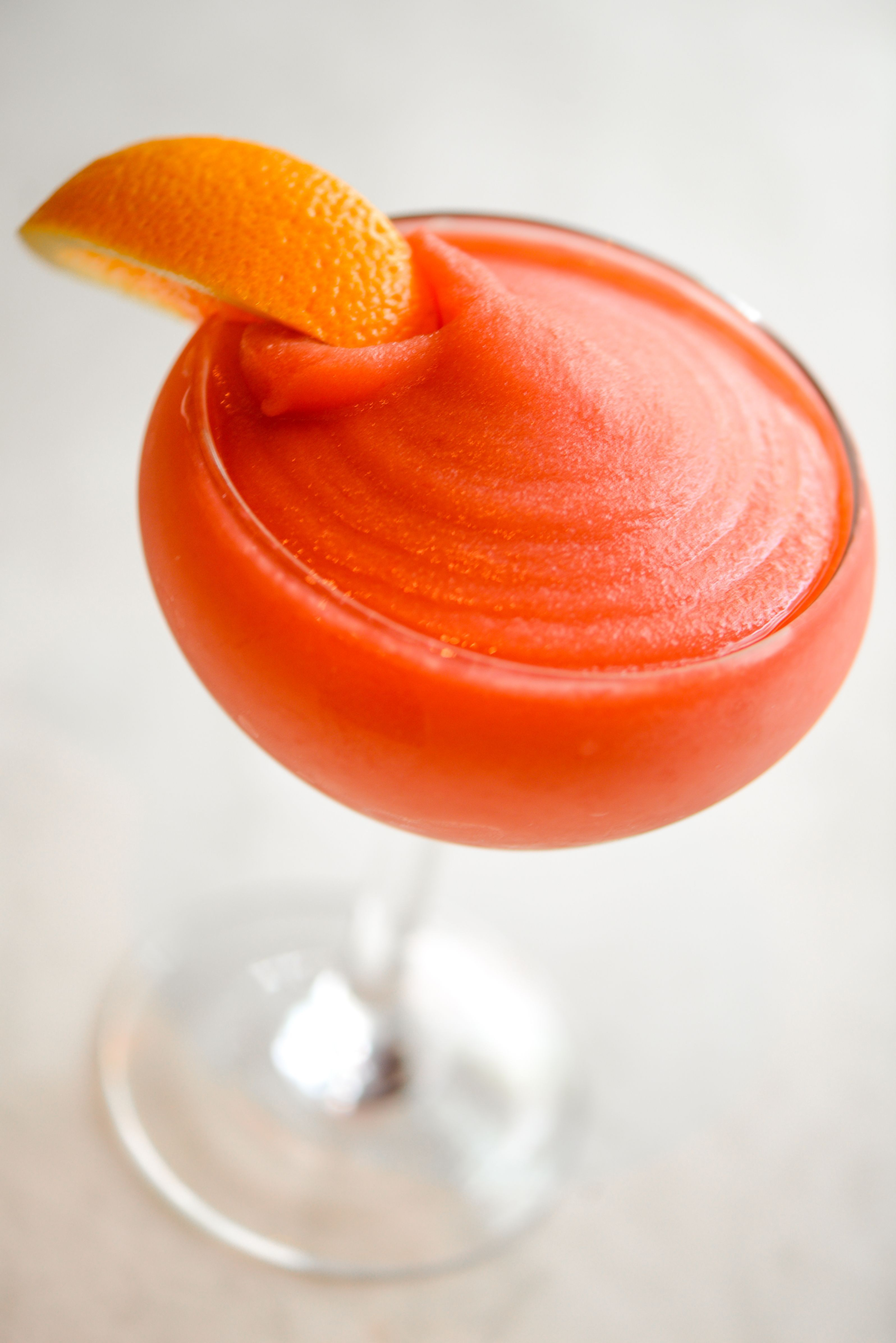 Pin On Carmine S Cocktails