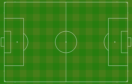 Football Field Soccer Images Football Pitch Soccer
