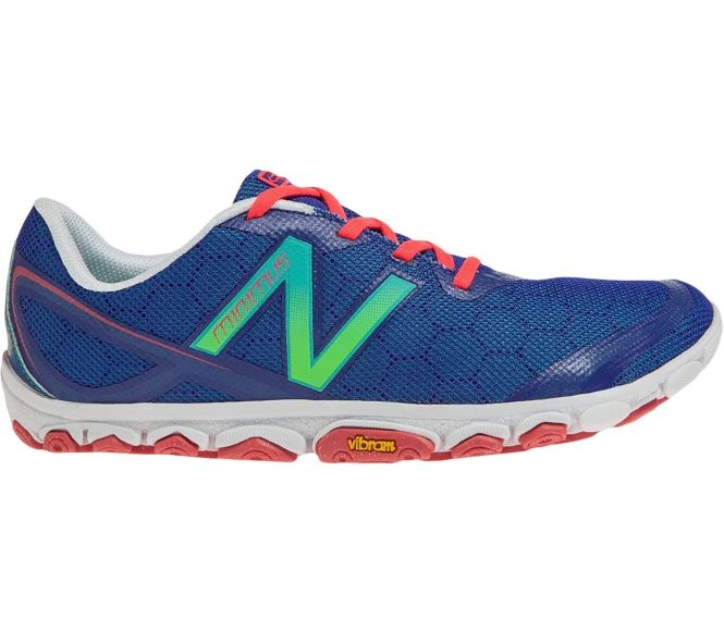 Running New V2 Road FemmesSport Balance Wr10 Minimus Chaussures Aq35Rc4jLS