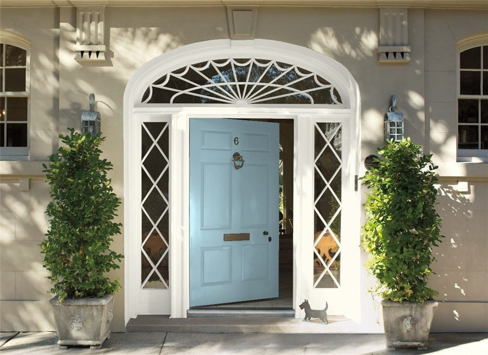 front door 7 knock knock in 2019 benjamin moore on benjamin moore paint stores locations id=15910