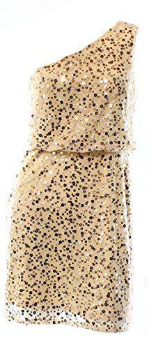 JS Boutique Sequined Women's Blouson One-Shoulder Dress Beige 8 JS Boutique http://www.amazon.com/dp/B011IB1M7E/ref=cm_sw_r_pi_dp_QMcawb13TZ029