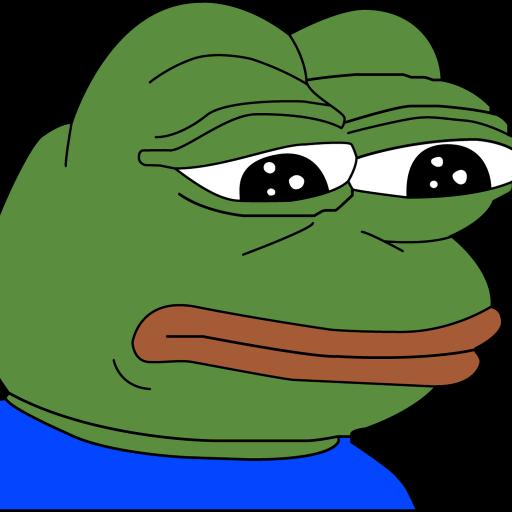 Spoopy Memer Discord Bots Fotos Engracadas Para Perfil Memes De Desenhos Animados Laranjo Memes