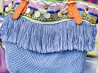 Ethno Online Shop - Ethno Fashion & Interieur | Bags | Pinterest ...