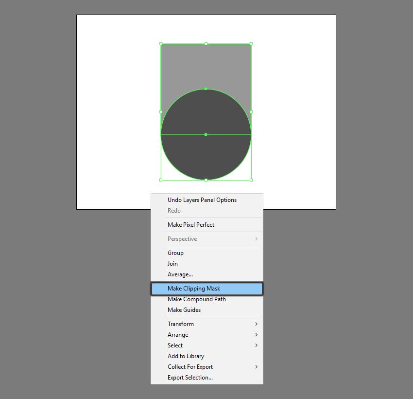 Transitioning From Adobe Illustrator To Affinity Designer Technology Tutorials Adobe Illustrator Design