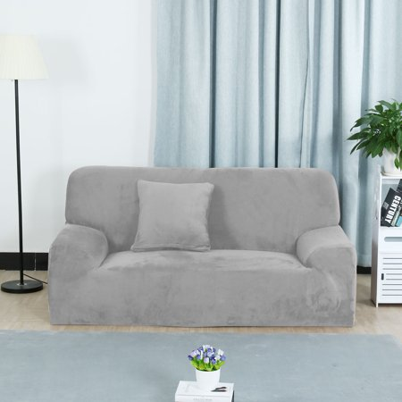 Wondrous Home Products In 2019 Sofa Sofa Covers Grey Couch Covers Beatyapartments Chair Design Images Beatyapartmentscom